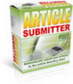 Article Submitter Software with MRR