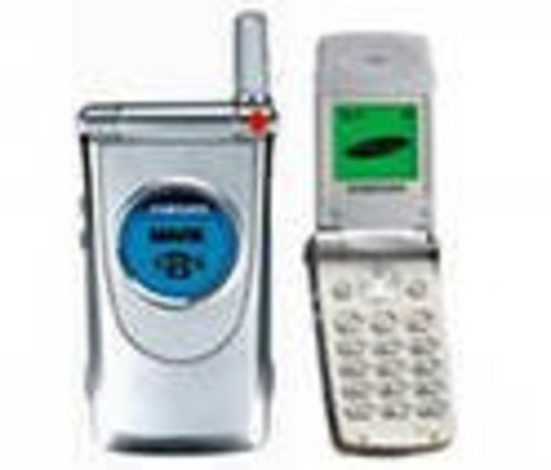 Product picture Instantly Unlock Samsung SGH-a300 mobile phone with Code