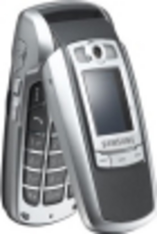 Product picture Instantly Unlock a Samsung SGH-e700 Mobile phone With Code