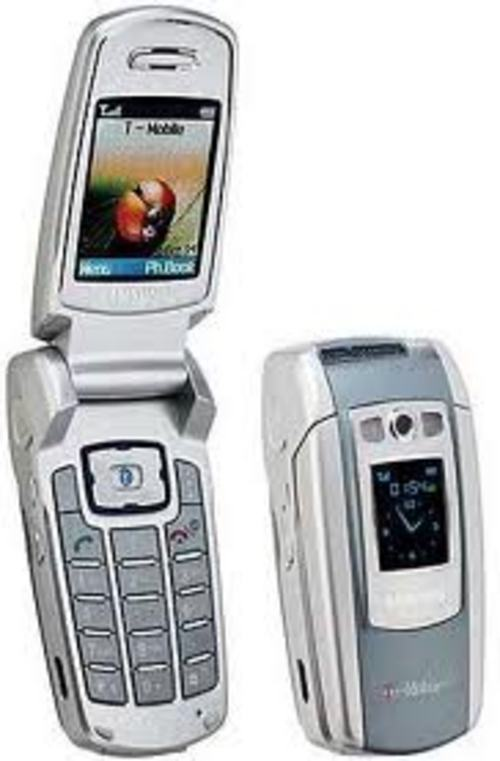 Product picture Instantly Unlock a Samsung SGH-e715 Mobile phone With Code