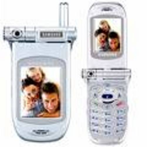 Product picture Instantly Unlock a Samsung SGH-P400 Mobile phone With Code