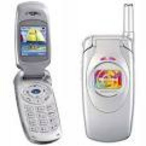 Product picture Instantly Unlock a Samsung SGH-s300 Mobile phone With Code