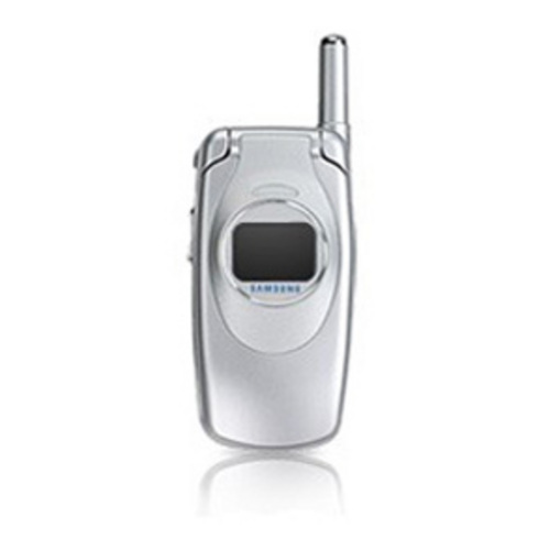 Product picture Instantly Unlock a Samsung SGH-s307 Mobile phone With Code