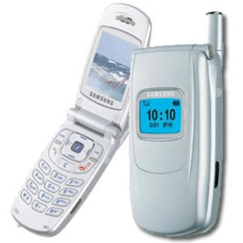 Product picture Instantly Unlock a Samsung SGH-s500 Mobile phone With Code