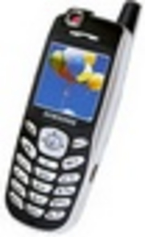 Product picture Instantly Unlock a Samsung SGH-x600 Mobile phone With Code