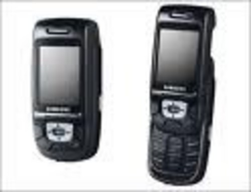 Product picture Instantly Unlock a Samsung SGH-D500 Mobile phone With Code